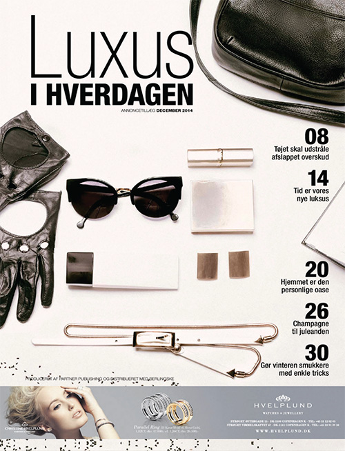 luxus2